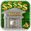Bank Balance Inquiry APK for Bluestacks