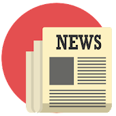 Download Latest News Headlines (Inshorts) APK for Android Kitkat