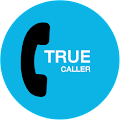 New Truecaller caller ID Tips