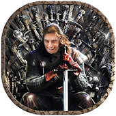 App Photo Game with Thrones APK for Windows Phone