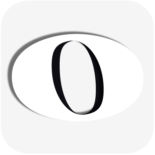 Sight Reading Trainer (app)