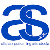 App All Starz Performing Arts apk for kindle fire