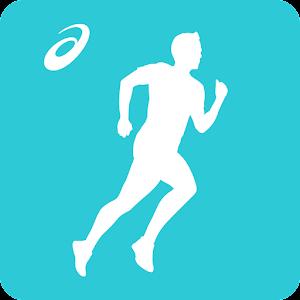 Runkeeper - GPS Track Run Walk Online PC (Windows / MAC)