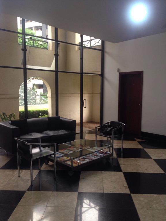 Casa em condomínio à Venda - Morumbi