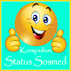 Download Kumpulan status sosmed For PC Windows and Mac 1.2