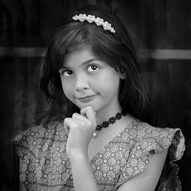 by Judy Rosanno - Babies & Children Child Portraits ( smithville photo festival, october 2017,  )