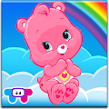 Game Care Bears Rainbow Playtime APK for Kindle