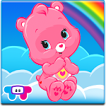 Care Bears Rainbow Playtime file APK for Gaming PC/PS3/PS4 Smart TV