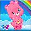 Care Bears Rainbow Playtime APK for iPhone
