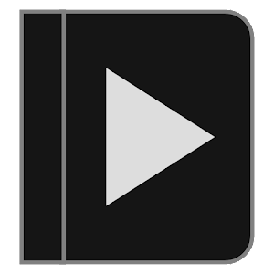 Simple Audiobook Player For PC / Windows 7/8/10 / Mac – Free Download