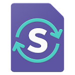 Simkarma Free Mobile Recharge Icon