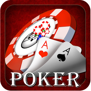 Download free Poker Vegas Style for PC on Windows and Mac