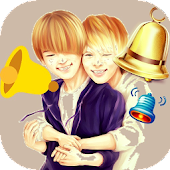 App Kpop Alarm Ringtones APK for Windows Phone