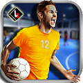 Download Full Professional Futsal Game 2016 1.2 APK