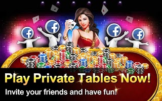 Screenshot of Bollywood Teen Patti - 3 Patti