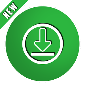 Download Status Saver For Whatsapp For PC Windows and Mac