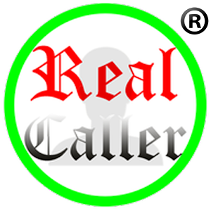 Real Caller : CALLER ID & REVERSE Number LOOKUP For PC (Windows & MAC)