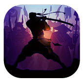 App Top Shadow Fight 3 Tricks APK for Windows Phone