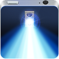 Download Full Flashlight & LED Torch  APK