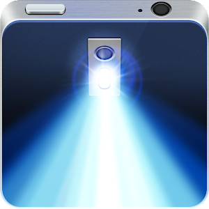 Download Flashlight & LED Torch For PC Windows and Mac