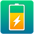 App Spark Battery Saver APK for Windows Phone