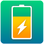 App Real Battery Saver APK for Kindle