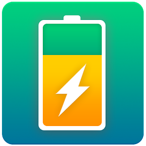 Spark Battery Saver Icon