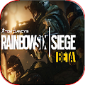 Download Rainbow Six Siege APK for Android Kitkat
