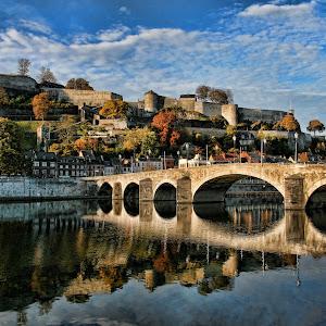 037h-Namur, citadelle.jpg