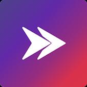 Easynvest Renda Fixa APK for Ubuntu