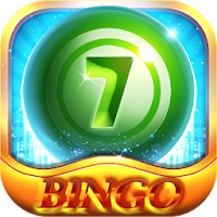 Bingo Hero - Best Bingo Games! For PC
