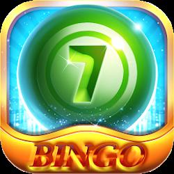 Bingo Hero  Best Bingo Games!