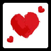 Love Match Finder on PC (Windows & Mac)