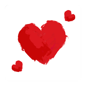 Love Match Finder For PC (Windows & MAC)