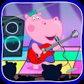 Rockstar: Baby Band