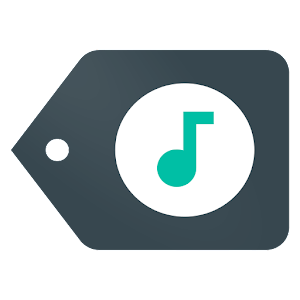 TagMusic APK Cracked Download