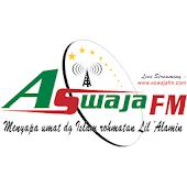 Aswaja FM Indonesia APK for Bluestacks