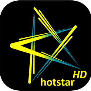 Hotstar Live TV - Free TV Movies HD Tips 2020 For PC / Windows 7/8/10 / Mac – Free Download