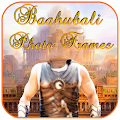 App King Baahubali Photo Frames APK for Windows Phone