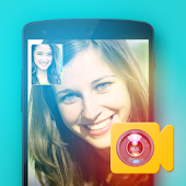 App Video Calls for Android Advice APK for Kindle