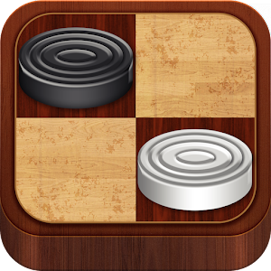 Download Checkers Online With Friends For PC Windows and Mac