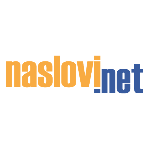 Android aplikacija Naslovi - Vesti Srbija