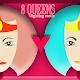 8 Queens: Fighting Castle