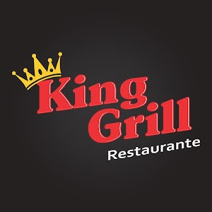 King Grill Restaurante for PC-Windows 7,8,10 and Mac