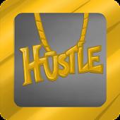 Game Endless Hustle APK for Windows Phone
