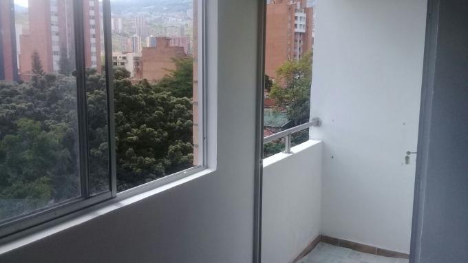 apartamento en arriendo velodromo 679-18379