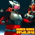 Guide Kamen Rider Ryuki