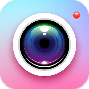 Beauty Camera - Selfie Camera with Photo Editor the best app – Try on PC Now