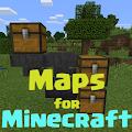 Free Maps of Minecraft PE APK for Windows 8