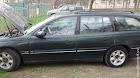 продам запчасти Opel Omega Omega B Caravan
